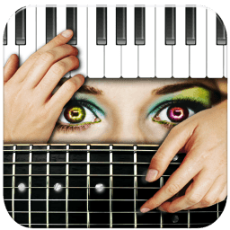 Chords Maestro icon