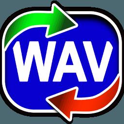 Easy Wav Converter icon