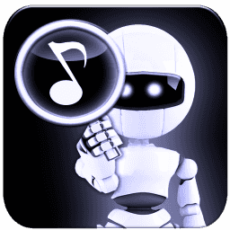 Notes Finder icon