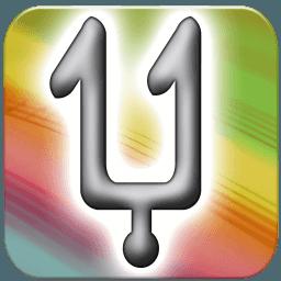 11 Chromatic Tuners icon